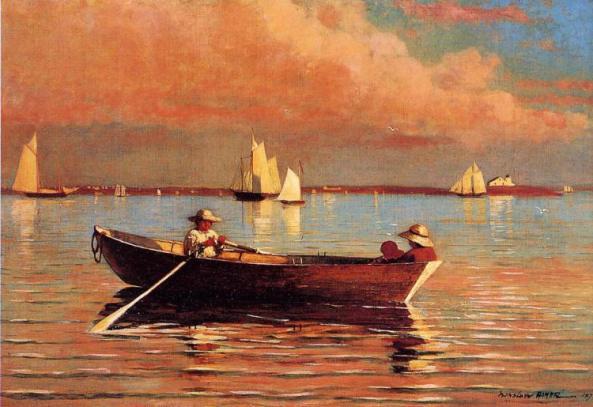 winslow-homer-gloucester-harbor-1873