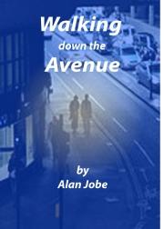 Avenue cover1